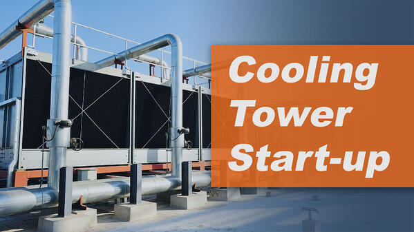 Cooling-Tower-Start-Up-1