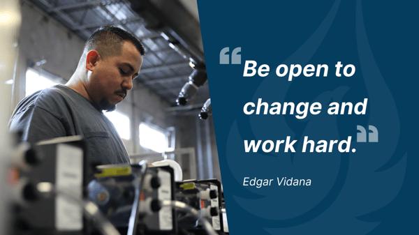 Edgar Vidana Quote v2