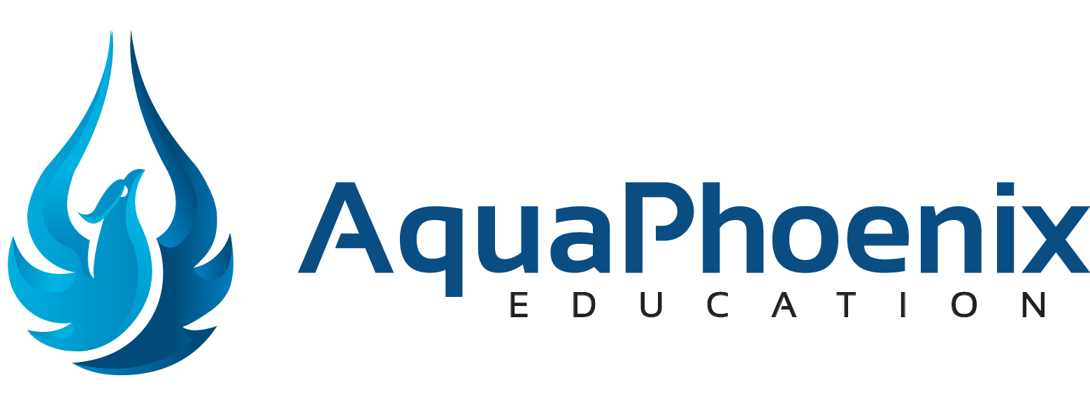 AquaPhoenix Education Logo_Horizontal_RGB