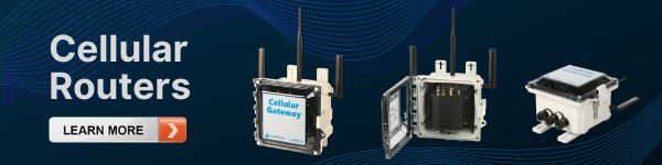 https://www.h2tronics.com/product/cellular-routers/